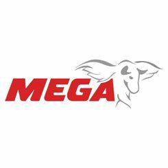 Mega Sp. z o.o.