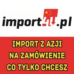 IMPORT4U.PL