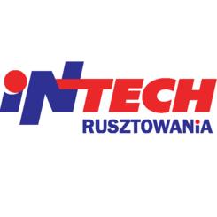 IN-TECH Rusztowania Sp. z o.o.