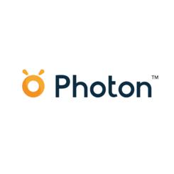 Photon Education