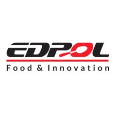 EDPOL Food and Innovation sp. z o.o.