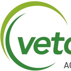 Vetoquinol Biowet sp. z o.o.