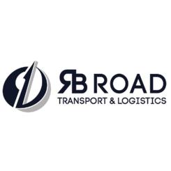 RB Road Transport & Logistics sp. z o.o. sp. k.