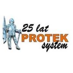 Protek-System Sp. z o.o.