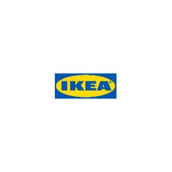 IKEA Industry Oddział Goleniów