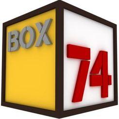 Box74.pl