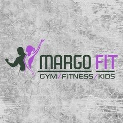 Margo Fit