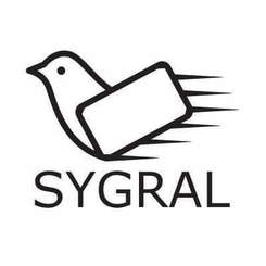 Sygral
