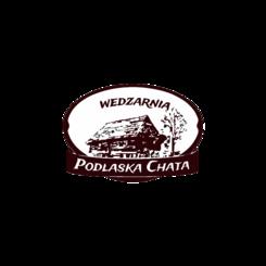 PODLASKA CHATA S.C.