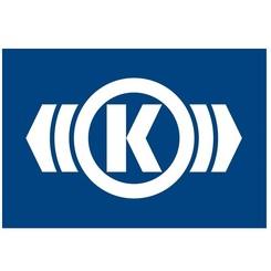 Knorr-Bremse Polska SFN Sp. z o. o.