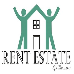 Rent Estate sp z o.o.