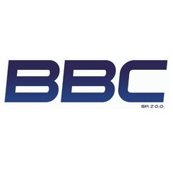 BBC sp. z o.o.