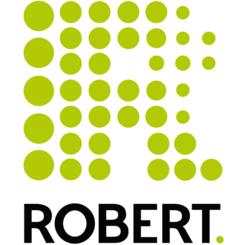 FHU Robert
