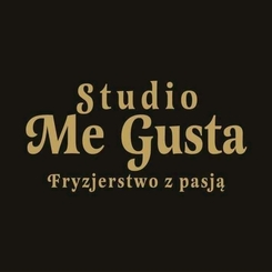 Studio Me Gusta