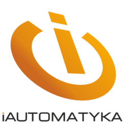 iAutomatyka.pl