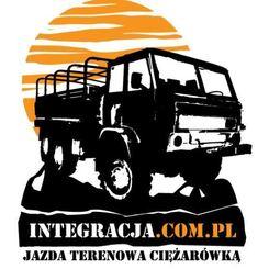 integracja.com.pl
