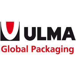 Ulma Packaging Polska Sp. z o.o.