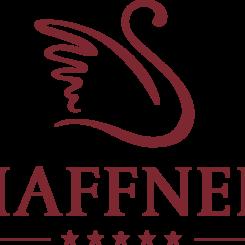 Hotel Haffner spółka z o.o.