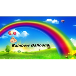 RainbowBalloonsHinckley