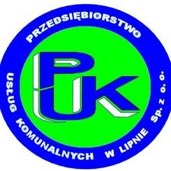Przedsiębiorstwo Usług Komunalnych w Lipnie Sp. z o. o.