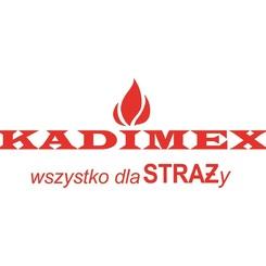 Kadimex S.A.