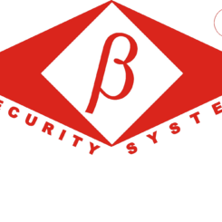 Beta Security System LTD