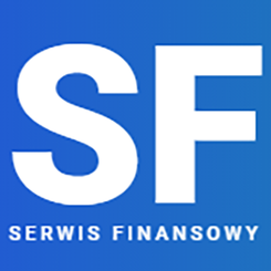 Serwis Finansowy
