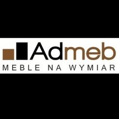 Admeb - Meble na wymiar Opole