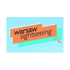 www.warsawsightseeing.com