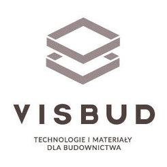 Visbud-Projekt Sp. z o.o.