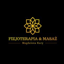 Fizjoterapia & Masaż Magdalena Kury