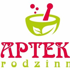Apteka Rodzinna Barwice