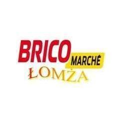 BricoMarche Łomża
