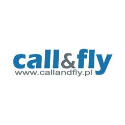 Call&Fly
