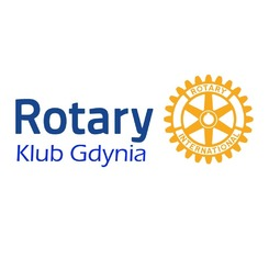 Stowarzyszenie Klub Rotary Gdynia