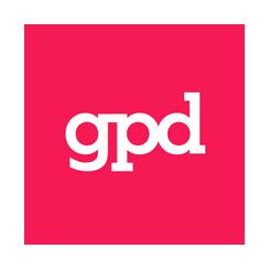 GPD Agency Sp. z o.o. Sp. k