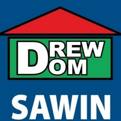 Drew-Dom Sawin