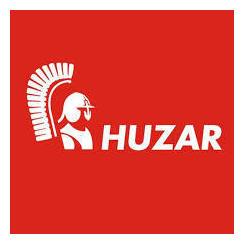 HUZAR w Sawinie
