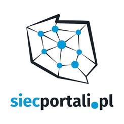 siecportali.pl