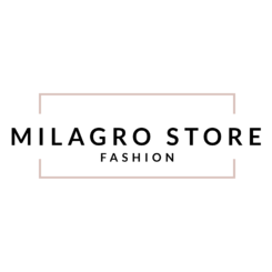 MILAGRO STORE