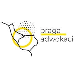 Praga Kancelaria Adwokacka Ryzlak Wejdelek-Bziuk sp. j.
