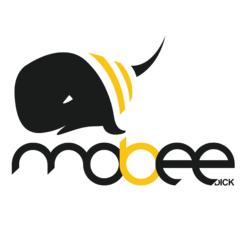 mobee dick