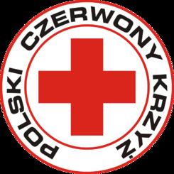 Kujawsko-Pomorski Oddział Okręgowy Polskiego Czerwonego Krzyża