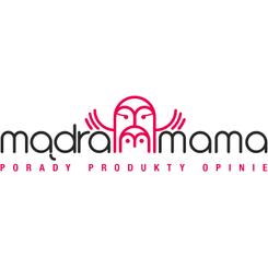 www.madramama.pl