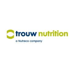 Trouw Nutrition Polska Sp. z o.o.