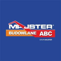 MAJSTER BUDOWLANE ABC
