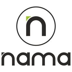 NAMA.pl