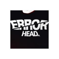 Errorhead.pl