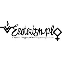 Ezoterion