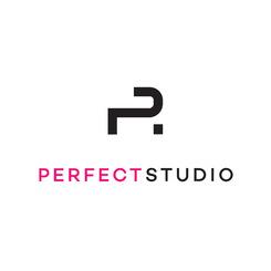 Perfect Studio Paulina Kaczałko